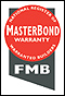 MasterBond Warranty, Federation of Master Builders